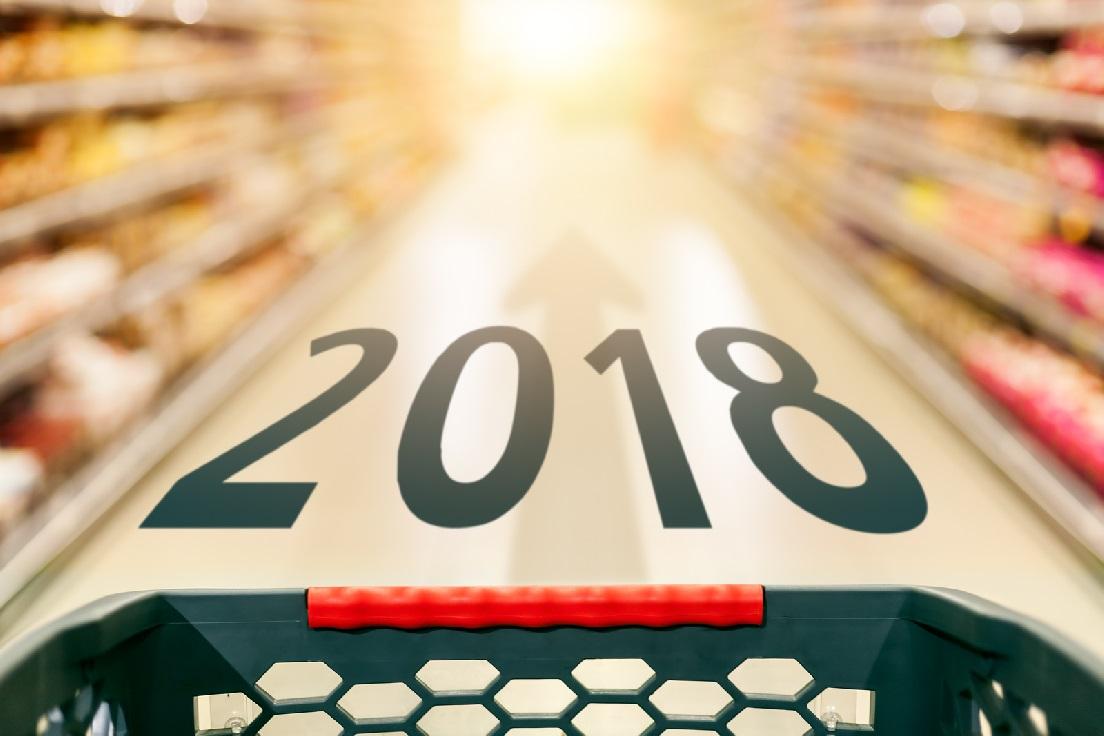¿Cómo será la tienda del futuro?