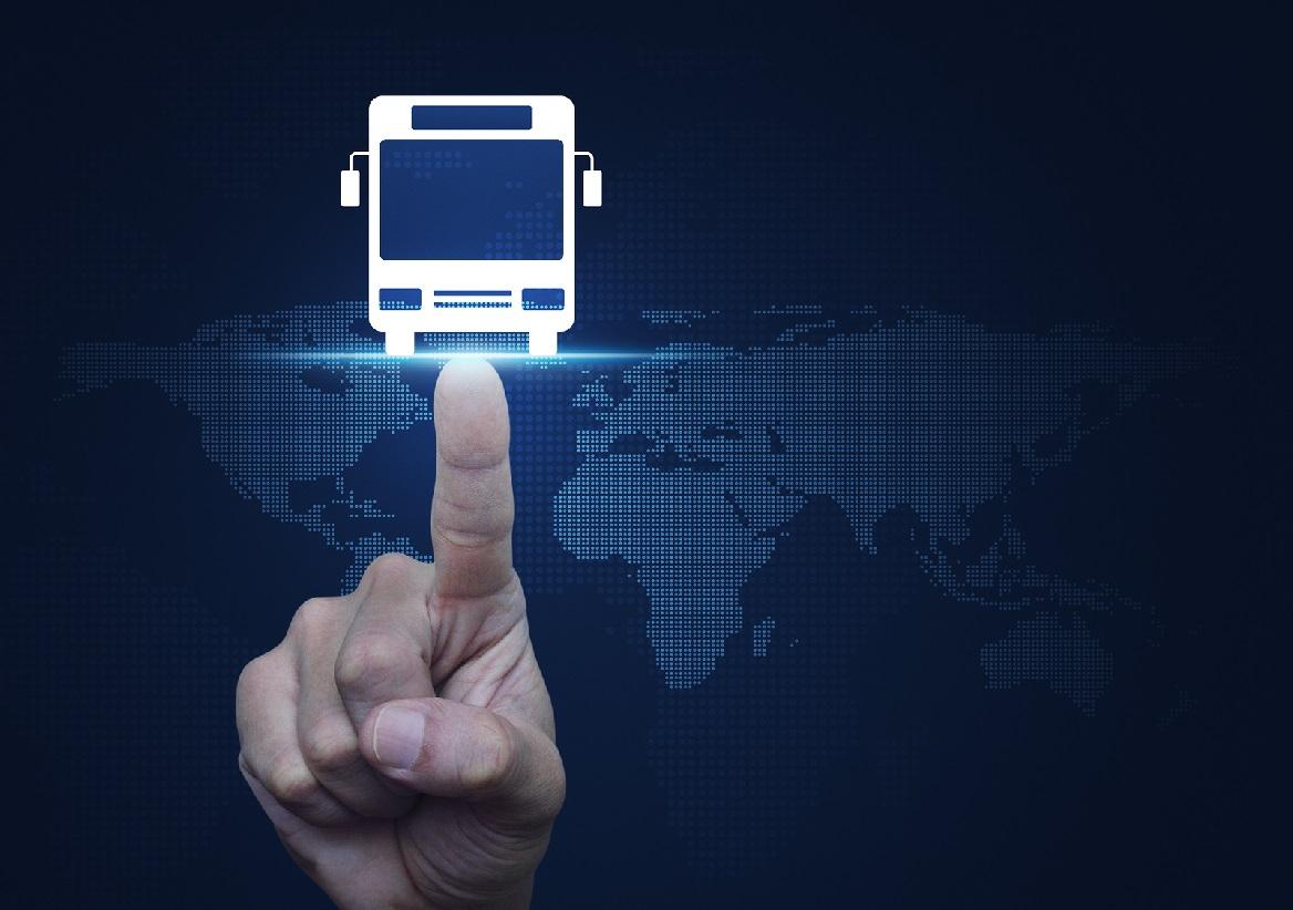 La transformación digital, asignatura pendiente de las empresas de transporte españolas