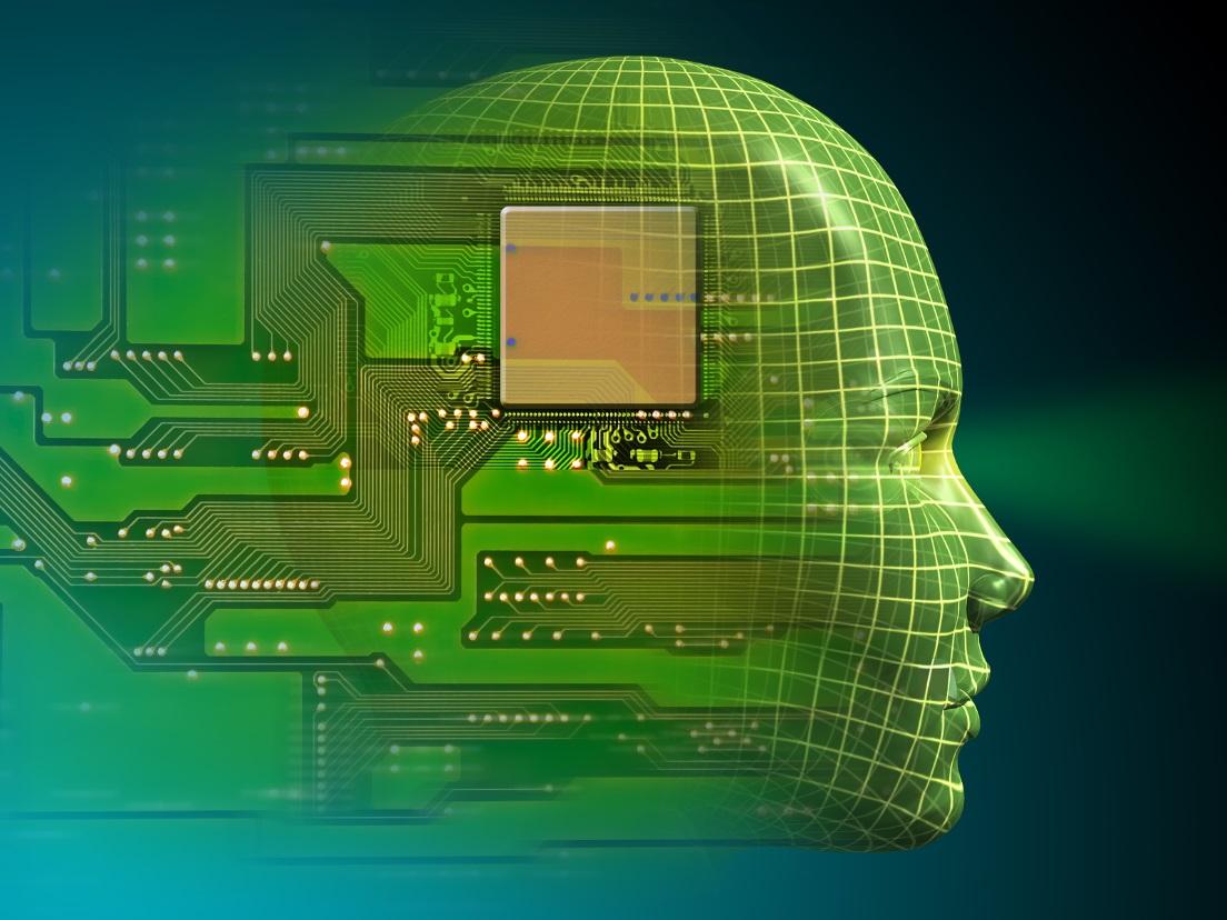 ¿Cuándo superará la inteligencia artificial a los humanos?