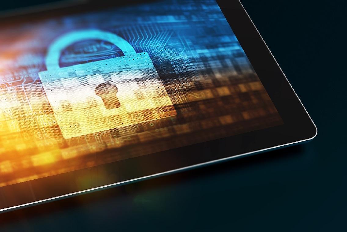 Guía de GDPR: cómo garantizar el cumplimiento de la nueva ley de datos personales