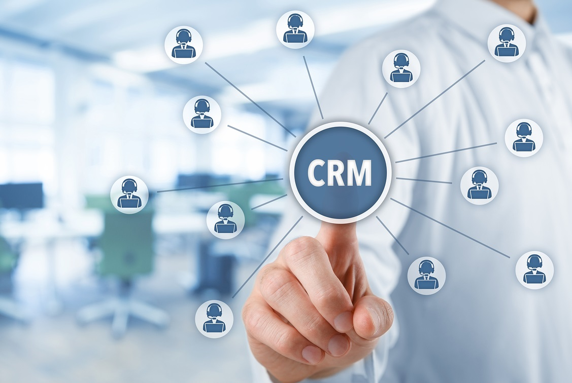 Integrar fácilmente los leads de las promos en tu CRM ¡es posible!