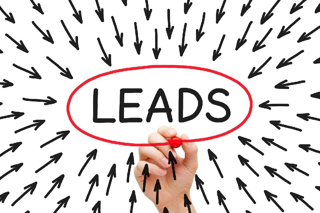 Sumar concursos e Inbound Marketing para multiplicar los leads