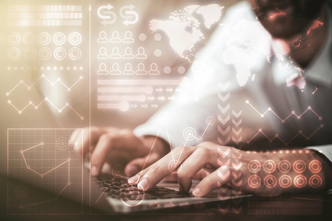 Encontrar talento digital, un reto para las pymes