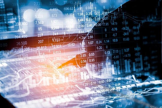 ¿Sistemas de gestión preparados para la digitalización? 5 señales de alerta para que las pymes tomen medidas