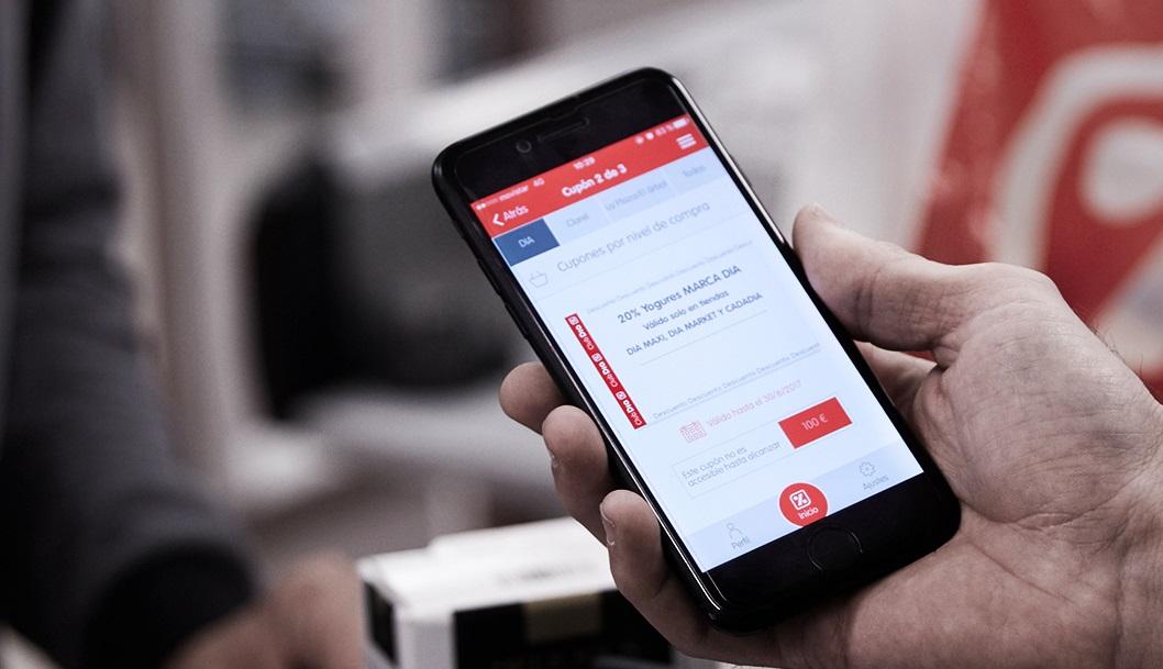 DIA lidera la transformación digital del sector
