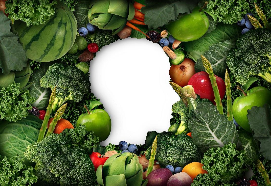 Gastrofísica, o cómo la ciencia influye en nuestra forma de comer