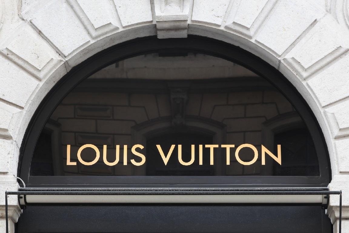 El eCommerce de lujo en China suma otro nombre propio: Louis Vuitton