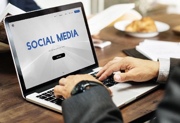 4 pasos para exprimir todas las ventajas de una red social corporativa