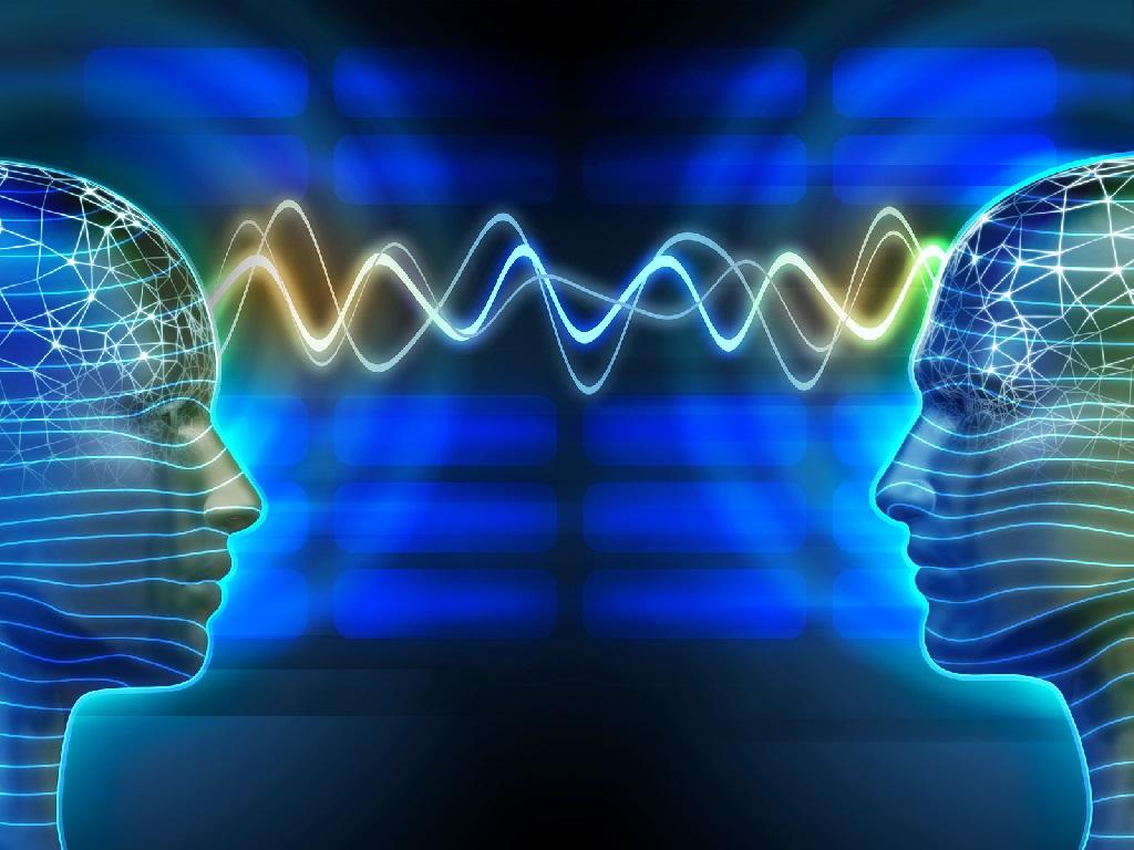 La telepatía podría ser una realidad dentro de 8 años