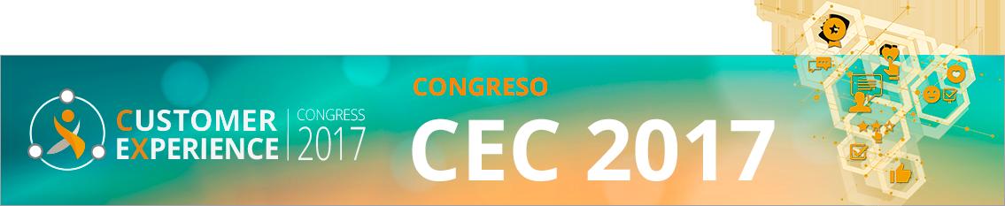 CEC 2017 - Título
