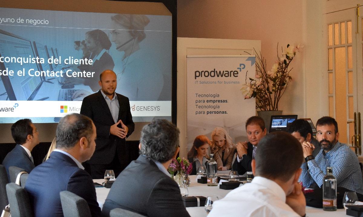 Experiencia de cliente y eficiencia, grandes apuestas de la digitalización en el sector seguros