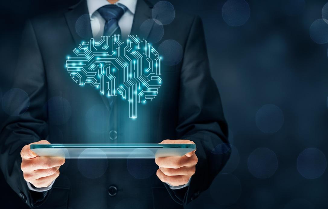 4 usos de la inteligencia artificial en la gestión del cliente