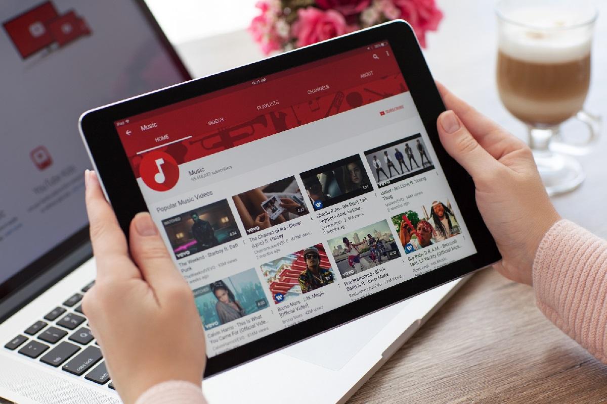MarketingTV: 4 razones y algunos consejos para incluirlo en tu estrategia