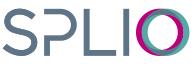 Logo SPLIO