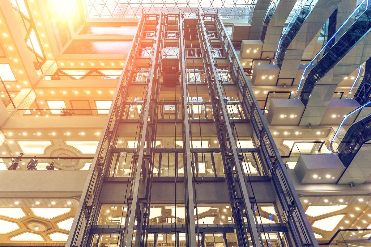 Tiendas 3.0: el retail del futuro pasa por el Big Data