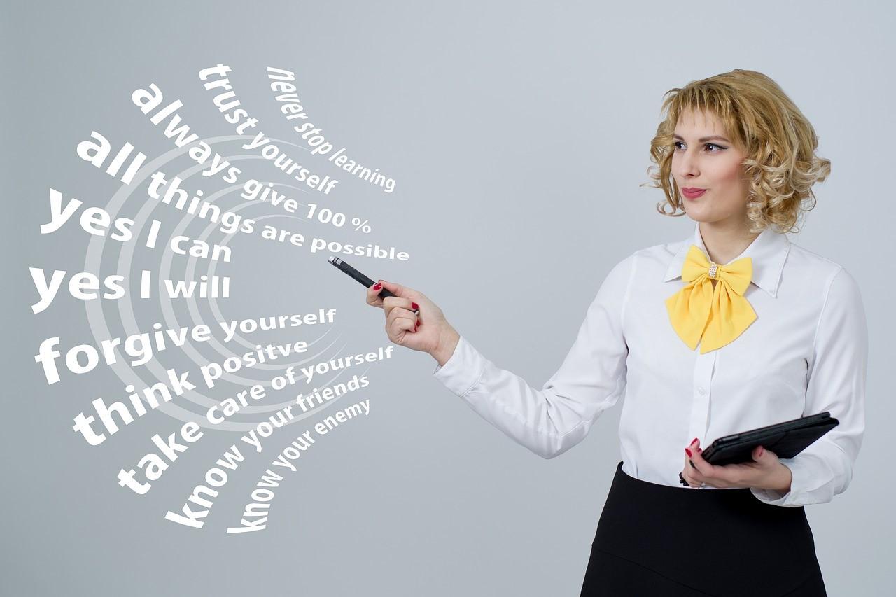 ¿Por qué el inglés es tan importante para impulsar tu carrera profesional?