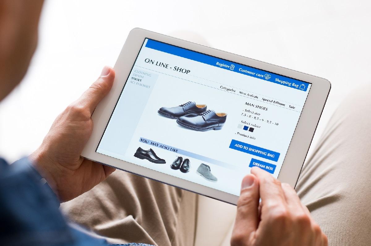 JD.com lanza Toplife: su plataforma para marcas de lujo