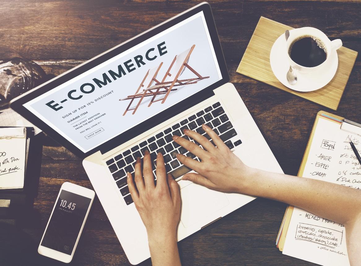 Comercio electrónico y tiendas físicas: juntos en la omnicanalidad