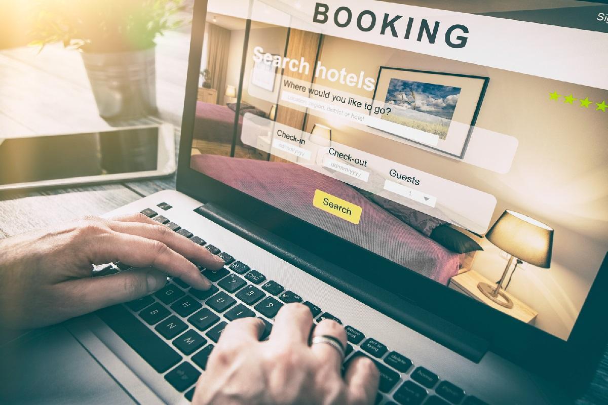 Tujia obtiene 300 millones de dólares y planta cara a Airbnb