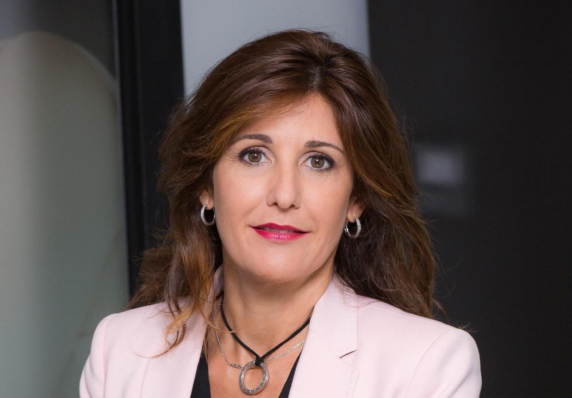 Entrevista a Eva Ivars Buigues, Directora General de ALAIN AFFLELOU España: innovación y escucha activa como clave del éxito