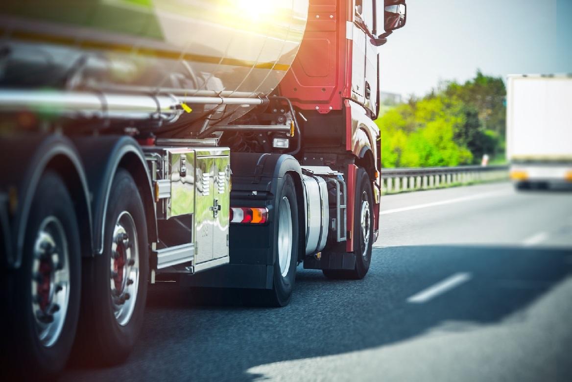 Lidl probará un camión eléctrico sin conductor en su carrera de innovación en el retail
