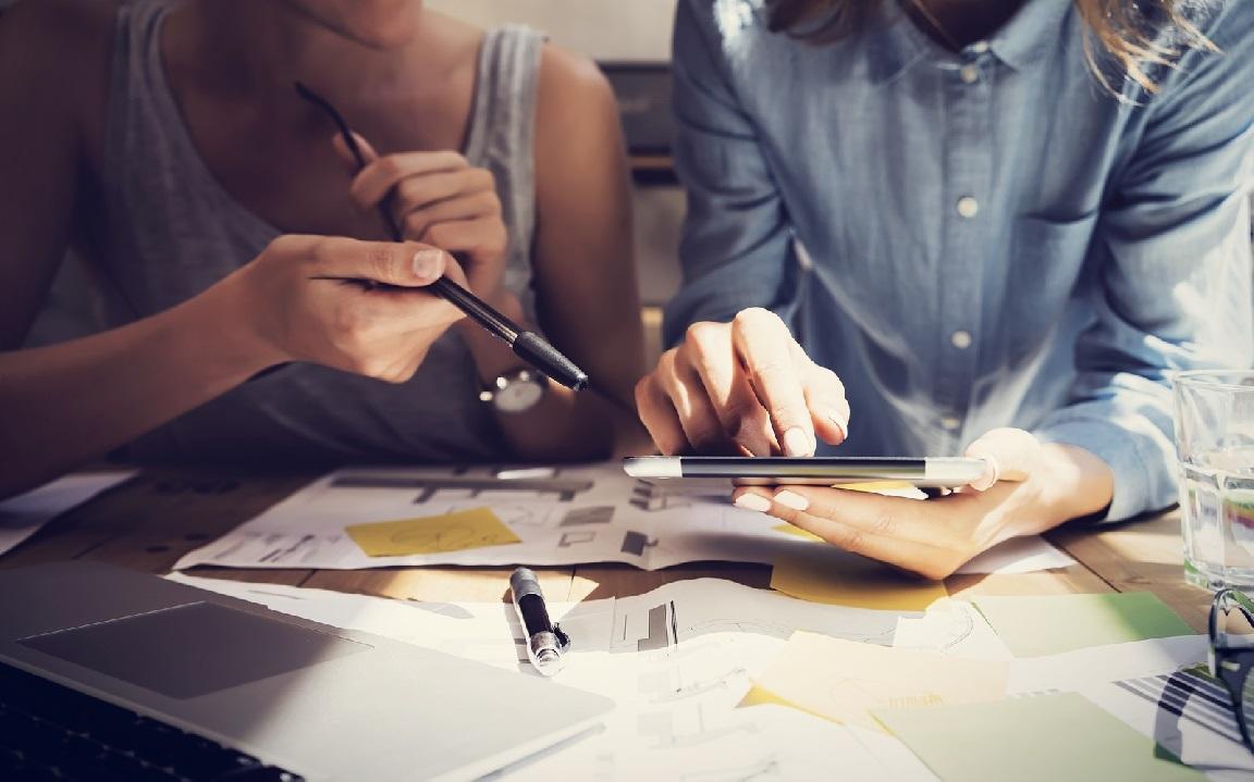 ¿Cómo mejorar la efectividad del departamento comercial?