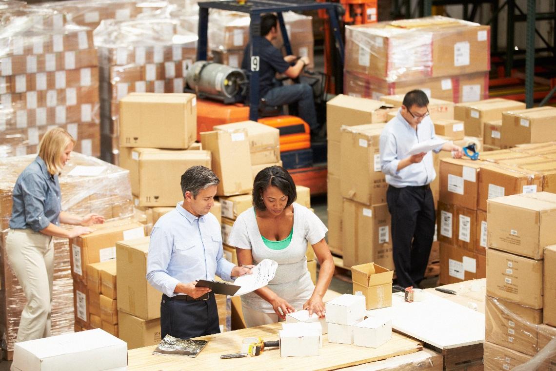 El gran consumo prevé la creación de más de 22.000 empleos en la campaña de Navidad