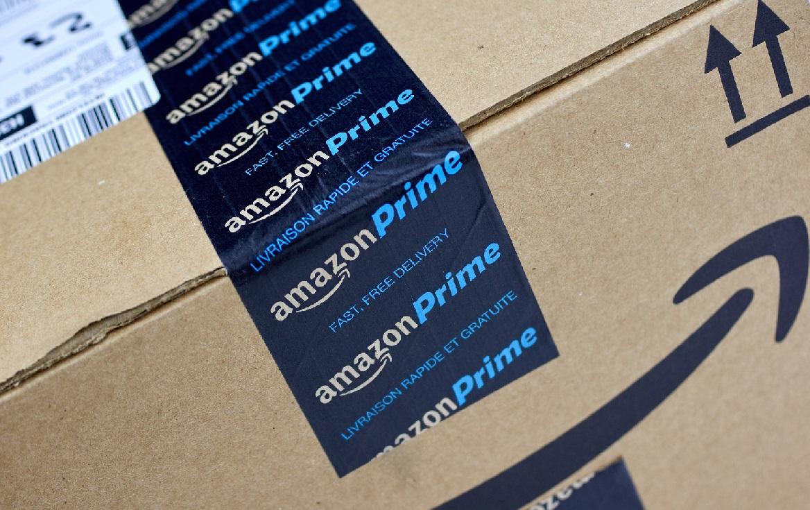 Amazon eleva el precio del pedido mínimo con gastos de envío gratuitos de Prime Now