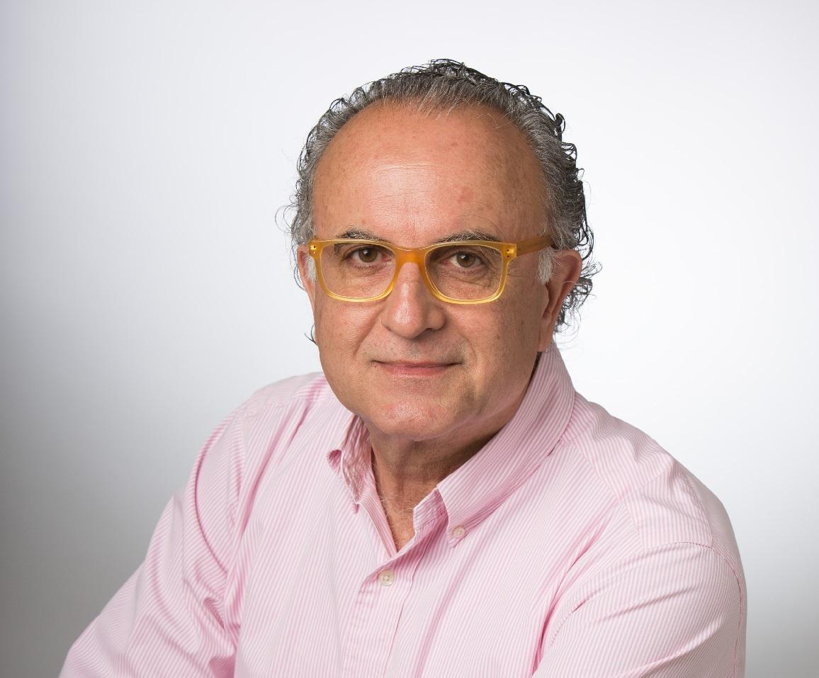 Entrevista a Paco Corma, consultor de innovación: la estrategia de la digitalización