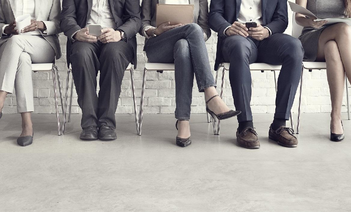 ¿Por qué no mostramos de verdad lo que buscamos en RR.HH cuando hacemos una entrevista de trabajo?