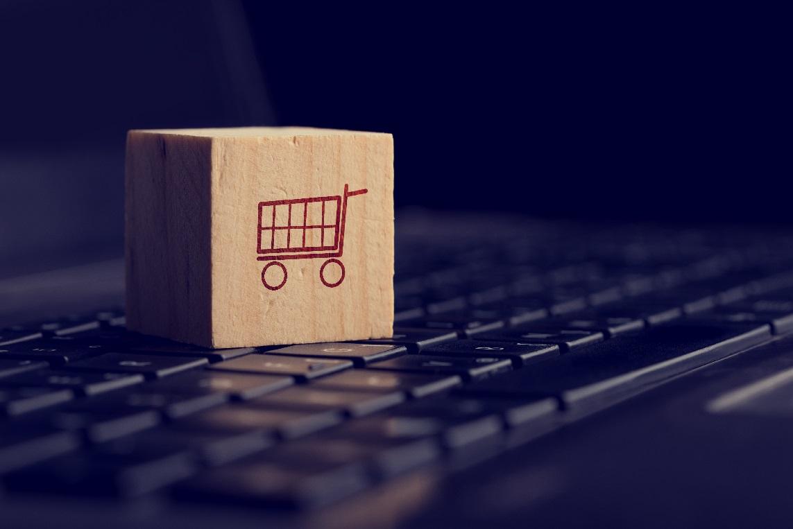 ¿Cuáles son las tendencias del e-Commerce en España?
