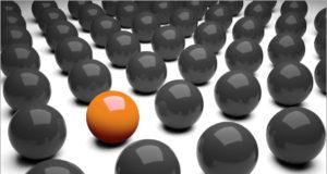 Título Importancia de la marca para pymes y cómo construir una