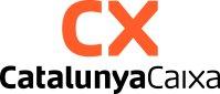 Logo Catalunya Caixa