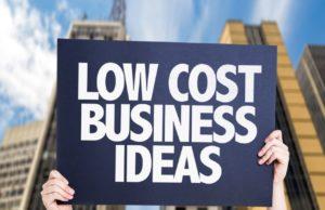 Mercado Low Cost