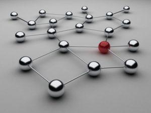 Redes Distribución