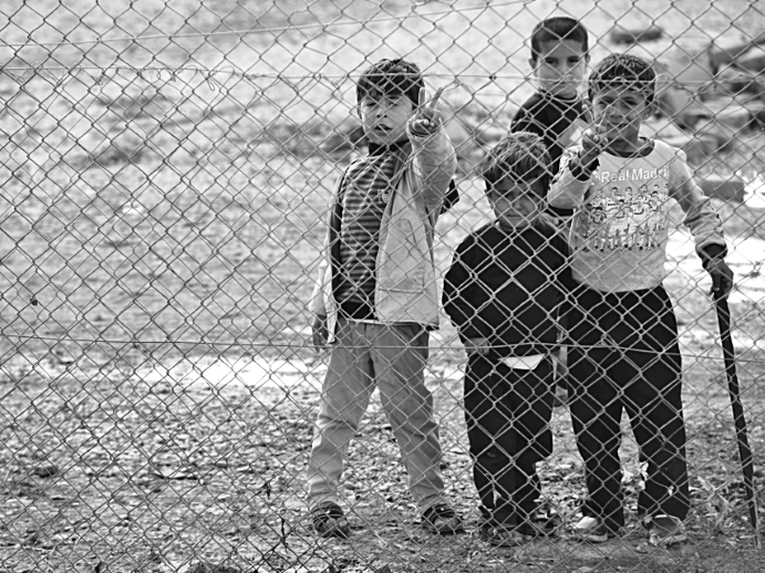 La Fundación UPS financia los envíos de socorro de la ONU para ayudar en la crisis de refugiados