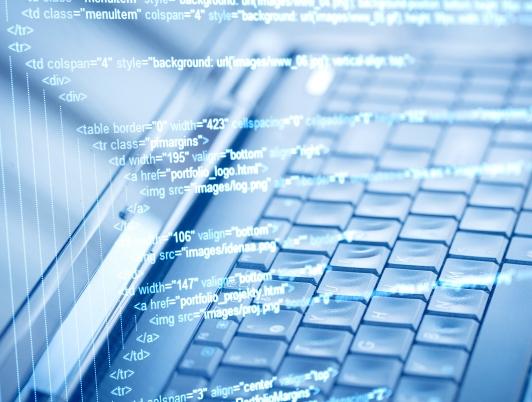 Software tecnología