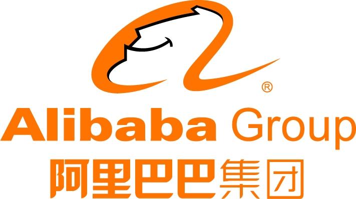 Alibaba lanza un nuevo portal global e inaugura oficinas en Alemania, Francia e Italia