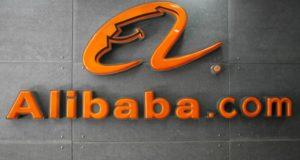 Alibaba sitúa su centro neurálgico europeo en Londres