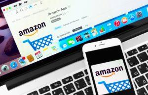 Amazon la preferida por los usuarios