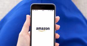 Amazon prepara su propia teletienda