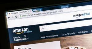 Amazon propia marca de ropa