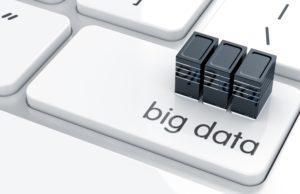 El Big Data en eCommerce
