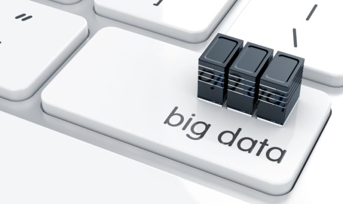 El Big Data en eCommerce