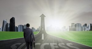 Características a desarrollar por un emprendedor