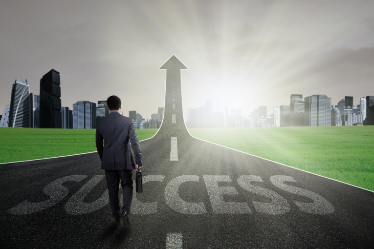 7 Características de un emprendedor que necesitas desarrollar al máximo