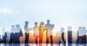 Claves comunicación - empresas extranjeras