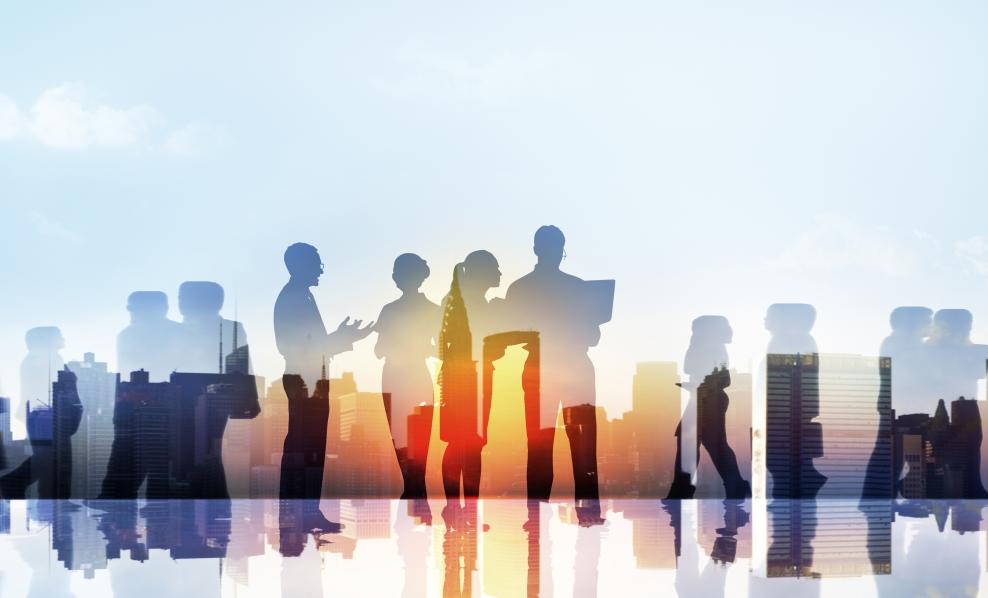 Las claves de la comunicación para empresas extranjeras que operen en España