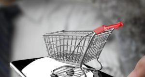 Comodidad y entregas eCommerce