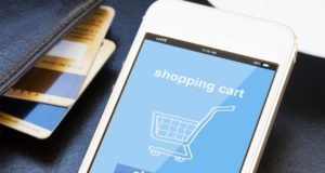 Confianza Online del consumidor españoll